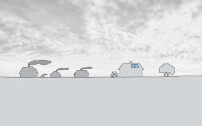 Dekalog czystego powietrza wPolsce, czyli Czyste Powietrze 2.0