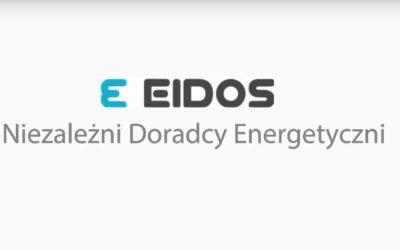 Dotacje dorozwiązań energetycznych dla domów jednorodzinnych (webinaria: aktualnie brak zaplanowanych webinariów naten temat)